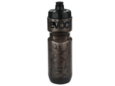 Evoc Flasche 0.75L