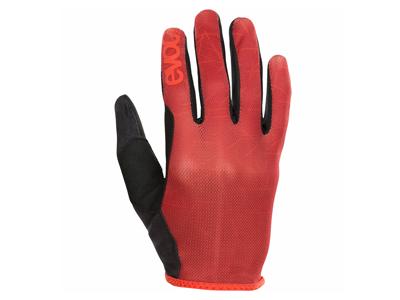 Evoc Handschuhe