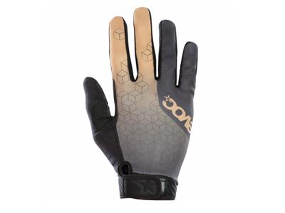 Evoc Handschuh Enduro