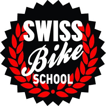 Swiss Bike School