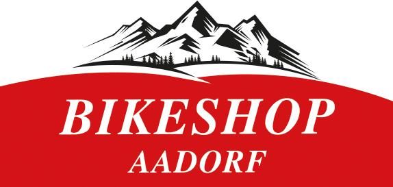 Bikeshop Aadorf - Ihr Zweirad Spezialist